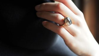 moco指輪タイプ