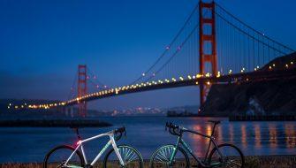 Volata Golden Gate_highres_s