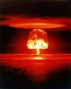 atomic-bomb-mushroom-cloud-explosion