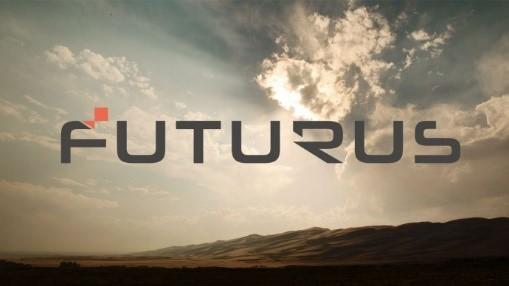 FUTURUS_logo