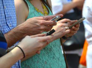 texting-congress-3