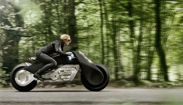 P90238694_lowRes_bmw-motorrad-vision-