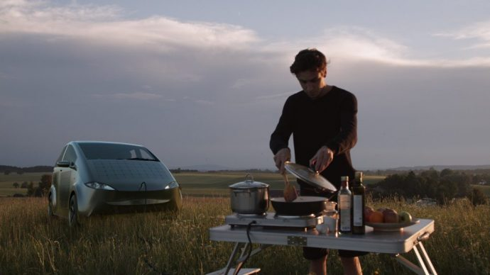 camping_test-1024x576