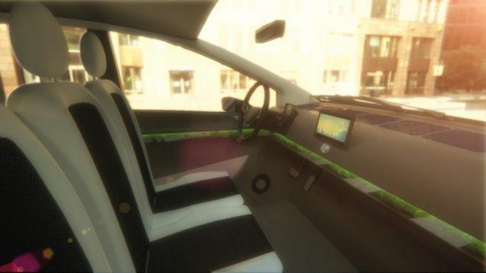 sion_interior_seats-1024x576