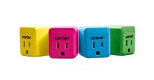sunport-power-outlet-20160603202157