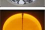silicio-fundido-1-eng-pie