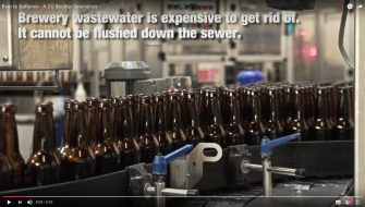 wastewater_battery01