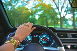 driving-steering-wheel-car-windshield-dashboard