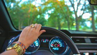 driving-steering-wheel-car-windshield-dashboard