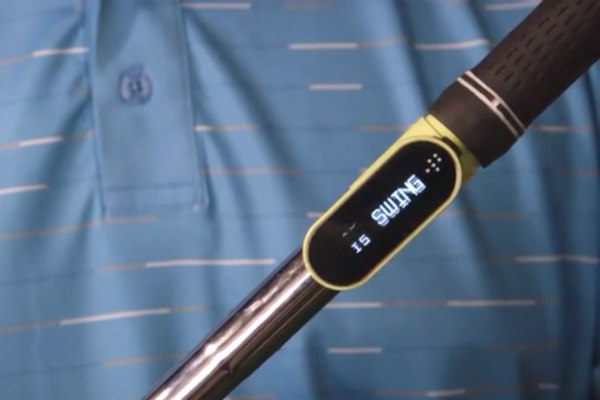 futurus-1205-golf1