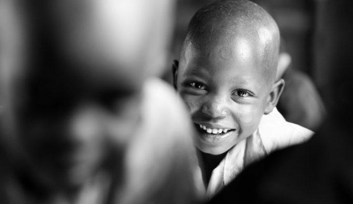 kenya-young-maasai-student-in-primary-school