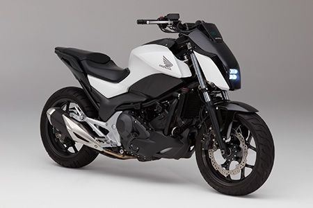 honda-riding-assist_%e8%83%8c%e6%99%af%e7%84%a1%e3%81%97