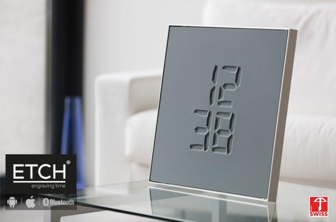 etch_001_logos